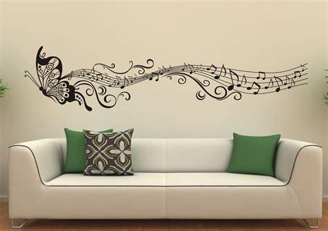 Home Decor Wall : 30 Unique Wall Decor Ideas......