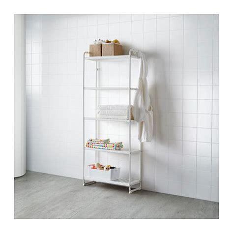 1000 id 233 es sur le th 232 me armoire 192 linge de salle de bains sur meubles de salle de