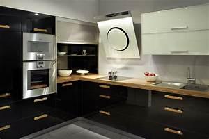 Neue Küche Planen : l k chen von m ller k chen kassel einbauk che kostenlos planen ~ Markanthonyermac.com Haus und Dekorationen