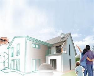 Engelhardt Und Geissbauer : haus bauen mit engelhardt geissbauer sicher ins eigenheim ~ Markanthonyermac.com Haus und Dekorationen