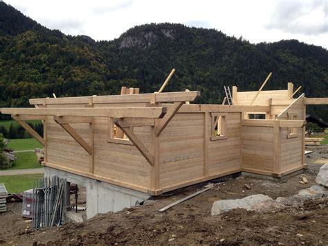 100 fabricant constructeur de kits chalets kip fabricant d u0027abri de jardin chalet et