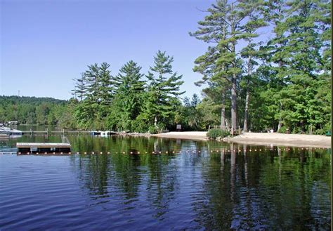 Boat Rentals Long Lake Naples Maine by Favorite Place To C At Long Lake In Naples Maine My