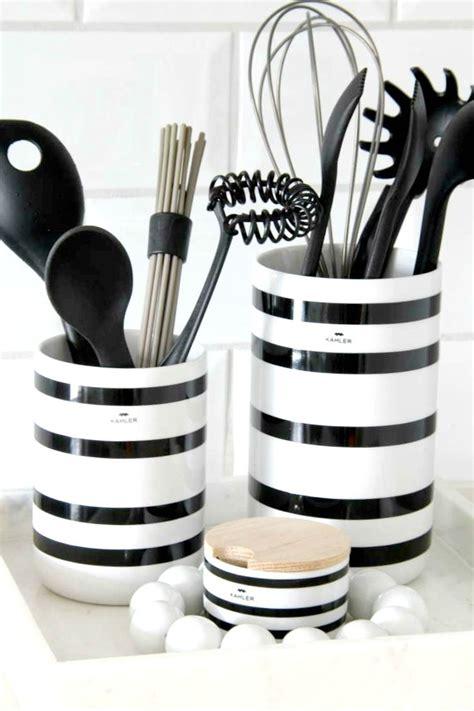 Best 25+ Grey Kitchen Accessories Ideas On Pinterest