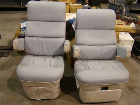 rv parts motorhome rv flexsteel captains chairs auto parts rv parts repair and accessories