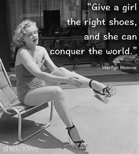 13 Marilyn Monroe Quotes That Are Still Relevant Today. Tattoo Quotes Self Harm. Nature Quotes Tagalog. Disney Quotes Short. Sad Quotes Leaving