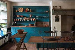 moon to moon bohemian kitchen interiors