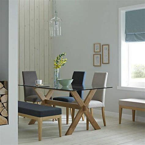 gallery of chaise de salle a manger ikea ides pour bien choisir la table with tables manger ikea