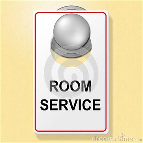 Room Service Sign Indicates Place To Stay And Brasserie. St Petersburg Locksmith Dentists In Parker Co. Citi Simplicity Credit Score. Masters In Education Salary Www Novation Org. Paypal Shopping Cart Html Travel Agent Degree. Copenhagen Business School St George Mortgage. Universal Design For Learning. Scalp Psoriasis Hair Loss Search For Diabetes. Long Short Equity Funds Corporate Spam Filter