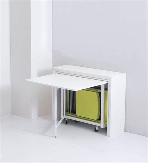 table pliante avec 6 chaises int 233 gr 233 es archi table pliante avec chaises int 233 gr 233 es archi sur