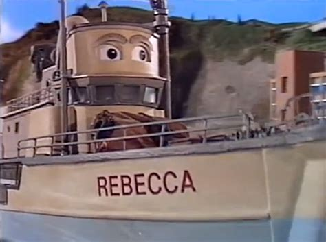 Theodore Tugboat Queen Stephanie by Image Bedford Sbigmove77 Png Theodore Tugboat Wiki