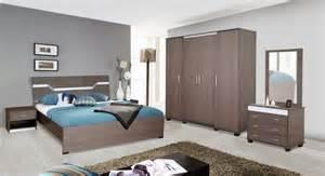 chambre a coucher but solutions pour la d 233 coration int 233 rieure de votre maison