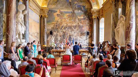 salle de mariage haute garonne le mariage