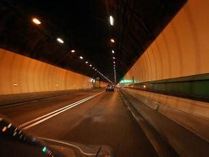 mont blanc tunnel courmayeur to chamonix tunnel prices