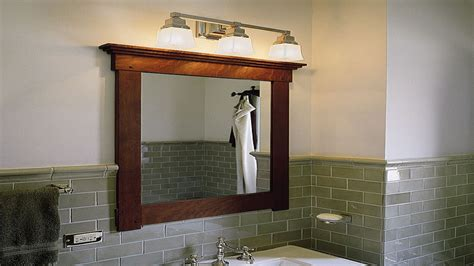 30 Innovative Bathroom Lighting Above Mirror Ideas Kitchen Makeovers Contemporary Design Kitchener Transit Bus Routes Chandeliers Traditional Yellow Green Ideas For Galley Makeover Wall Art Hgtv Small