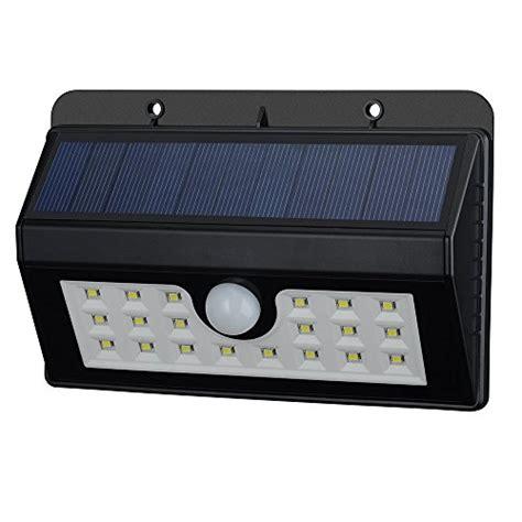 le solaire exterieur les bons plans de micromonde