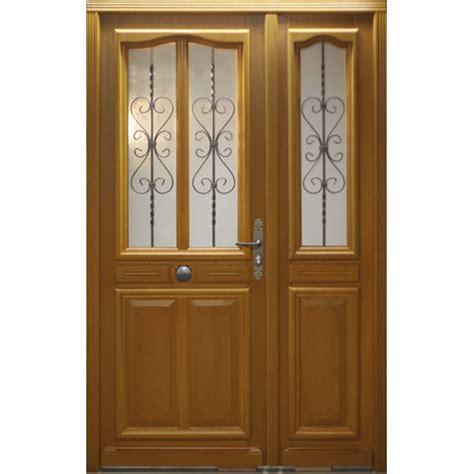 porte d entr 233 e vitr 233 e cahors en bois tous les produits portes d entr 233 es prixing