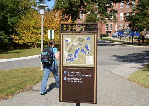 College Campus Wayfinding Signage  L&h Sign Company. Film Equipment Insurance Florist Anacortes Wa. Temporary Portable Storage Rapid Ssl Wildcard. Quickbooks Online Phone Number. Hardware Monitor Software Free Stock Trading. What Are The First Time Home Buyers Benefits. Top It Services Companies Life Insurance Apps. Healthy Hunger Free Kids Act. Pay For A Dental Assistant Med Tech Programs