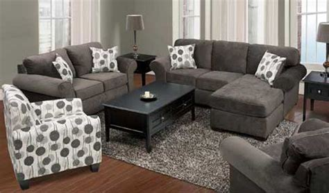 american furniture warehouse upholstery furniture and ash on