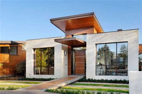 Inside A California Home By Trg Architects That's One Part