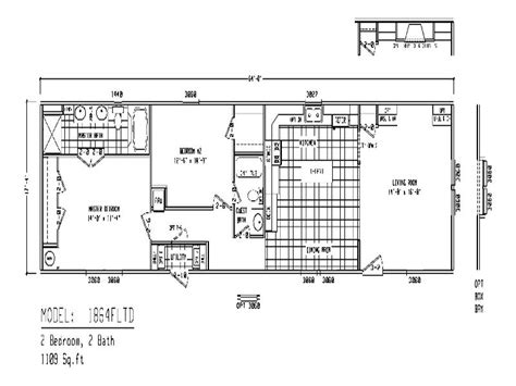 stunning 16x80 mobile home floor plans ideas flooring area rugs home flooring ideas sujeng