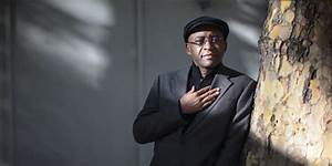 Strive Masiyiwa In Limbo After Court Withholds Ruling On ...