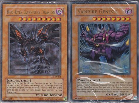 yugioh s roar madness 1st edition starter
