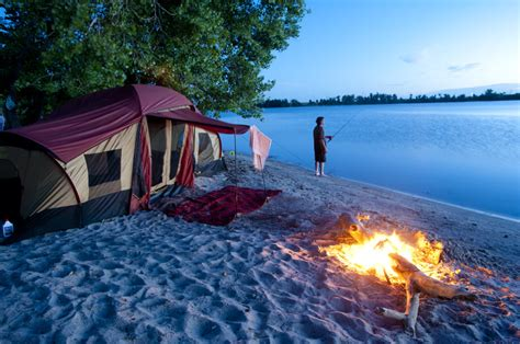 Boat Rental Spring Park Mn by Lake Mcconaughy State Recreation Area Nebraska Game And
