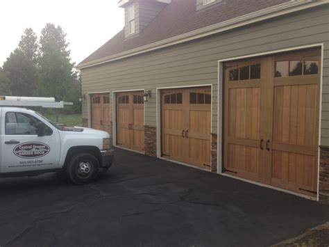 Supreme Rv Garage Doors Garage Door Sizes Rv Costrv Doors. Cheapest Way To Heat A Garage. French Door With Blinds. Cheap Sliding Glass Doors. 24 X 30 Garage Plans Free. Tucson Garage Door Repair. Bank Vault Door. Garage Door Opener For 10 Foot High Door. Timber Frame Garage With Living Quarters