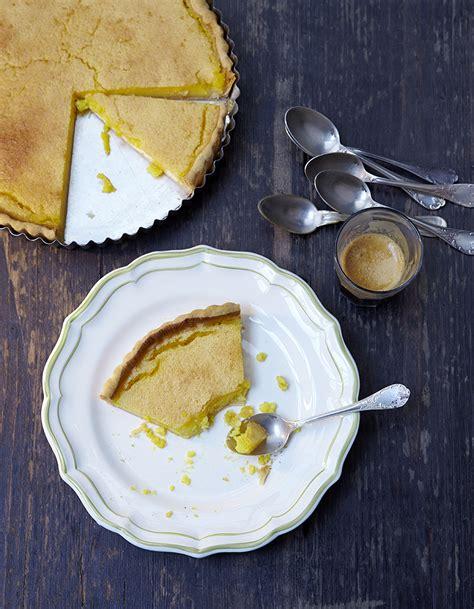 tarte au citron facile pour 6 personnes recettes 224 table