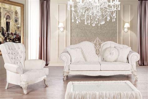 avangart mobilya ve dekorasyon mobdizayn mobilya ve ev avangart mobilya modelleri leylara şey burada