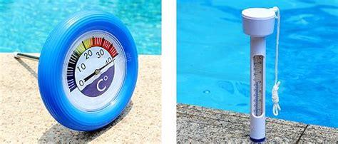 combien de temps pour chauffer une piscine maison design stuhne