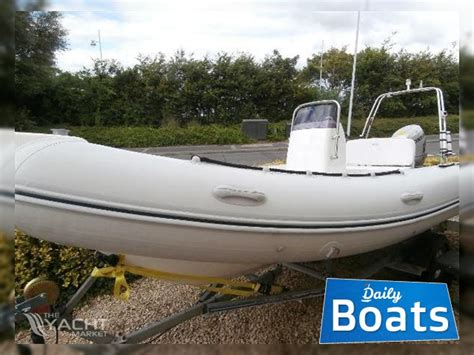 Inflatable Boats For Sale Plymouth by Brig Inflatables Falcon 500 L For Sale Daily Boats Buy