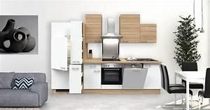 Apothekerschrank Weiß Küche : k chen apothekerschrank rom 2 front ausz ge 5 schubk sten wei k che rom ~ Markanthonyermac.com Haus und Dekorationen