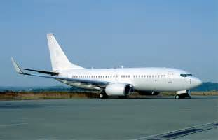 commercial aviation boeing 737 boeing 737 700 aircraft for sale market new used pre