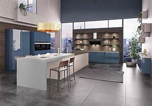 Küchen Quelle Gmbh : brigitte k chen ostfriesland k chen lohr ~ Markanthonyermac.com Haus und Dekorationen
