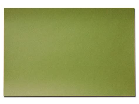 s1403 mustard green 38in x 24in blotter paper pack