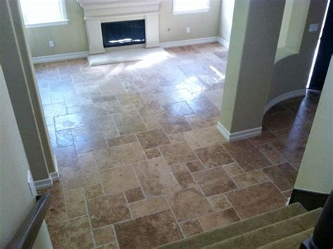 west coast flooring temecula alyssamyers