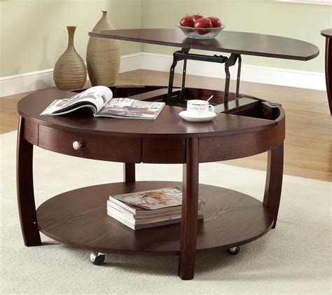Lift Top Coffee Table Ideas And Designs  Designwallsm. Utd Help Desk. Lifetime Chairs And Tables. Desk Price. Christmas Table Cloth. Verilux Natural Spectrum Desk Lamp. Twin Bed With Storage Drawers. Battery Led Desk Lamp. Installing Cabinet Drawers