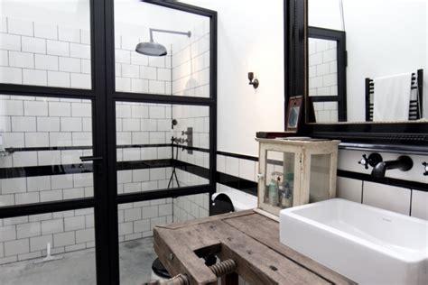 salle de bains style industriel picslovin