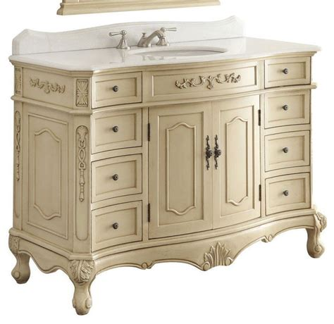 shabby chic bathroom vanity sinks on traditional bathroom vanities shabby chic bathroom vanity