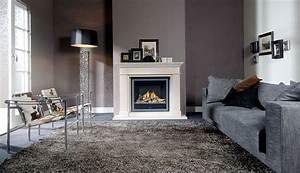 Moderne Tische Für Wohnzimmer : moderne wohnzimmer mit stil und eleganz raumax ~ Markanthonyermac.com Haus und Dekorationen