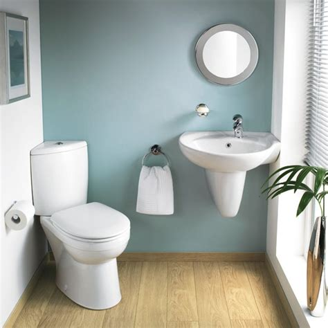 designer radiators our of the best toilets