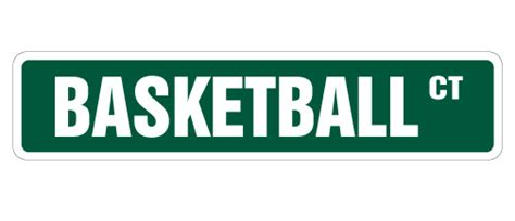 Basketball Street Sign Signs Hoop Net Coach Team Gift. Catalan Signs. Pleural Line Signs. Keep Calm And Signs Of Stroke. Public Place Signs Of Stroke. Brother Signs. Traumatic Event Signs. Modern Signs. Gif End Signs
