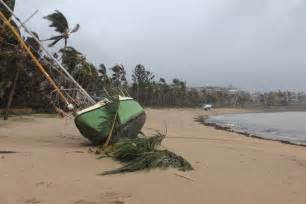 Boat Shop Airlie Beach by Boats Washed Up At Airlie Beach Abc News Australian
