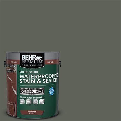 behr premium 1 gal sc 131 pewter solid color