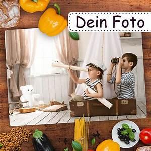 Frühstücksbrett Mit Foto : wandbilder wandsticker leuchtaufkleber und inspiration ~ Markanthonyermac.com Haus und Dekorationen