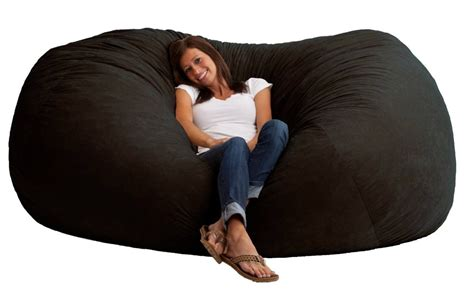 Large Bean Bag Chairs For Adults 2 Bhk Small Home Design Staging Pros Orlando Fl Studio New York 200 Sq Yard 400 Square Feet Animal Crossing Happy Videos And Remodeling Show 2017 Good Network