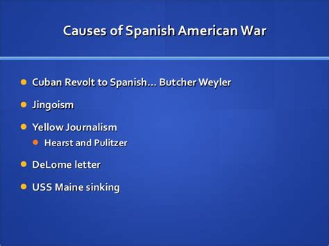 apush wars 1754 1975