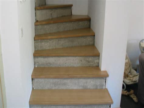 creation marche chene escalier azur et bois menuiserie