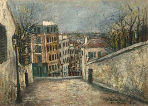 rue du mont cenis mus 233 e de l orangerie